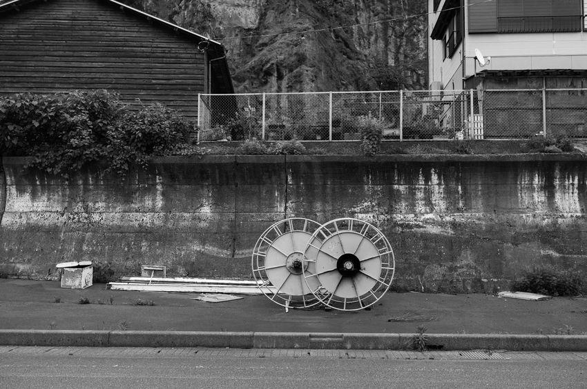 Art Blackandwhite Japan Landscape Monochrome Streetphotography Phtographer Black And White Helloworld EyeEmBestPics スナップ写真 Artな写真 スナップ 写真家 福井県 日本 Snapshots Of Life Phtography