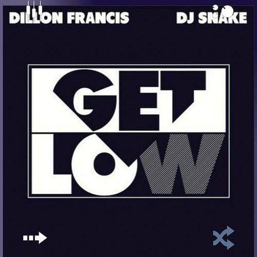 These kinds of tracks using such Instruments sounds sooo addictive :O Getlow Djsnake Trapmusic LOL