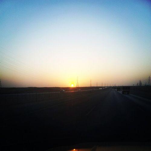 Sun Sunrise Sunshine Sky Collection igs twilightscapes beauty nature instasunsets red sunsetsniper ksa Saudi photo photography focus