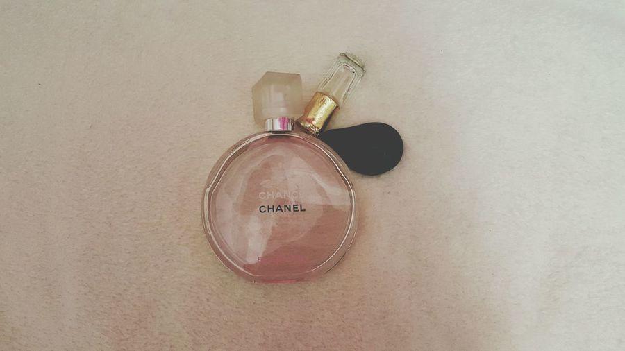 Eau De Parfum Chanel❤ My Parfume My Parfum Chanel