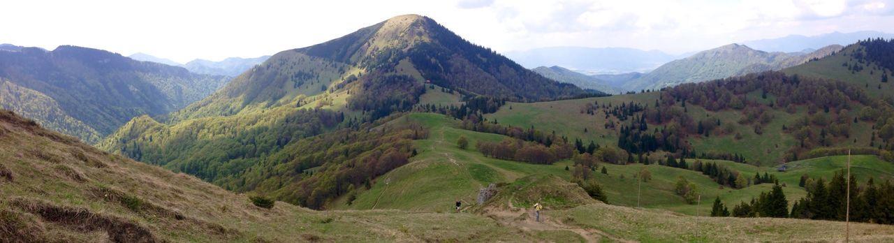 Borišov Slovakia
