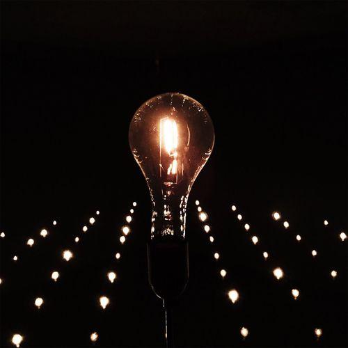 Light Lights Museum Mexico City Art