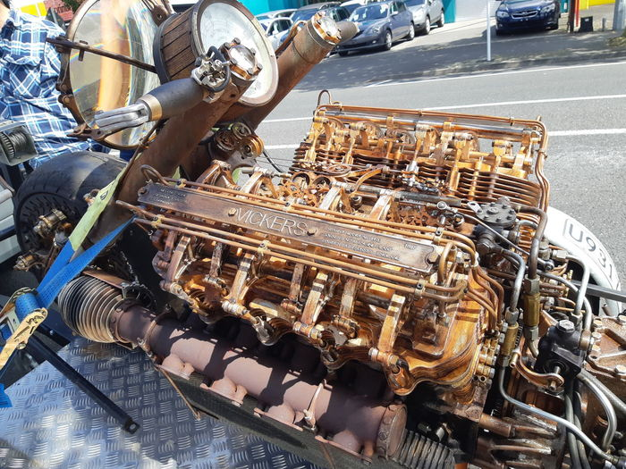 I remember when😉😂😂 Engine Restoration In Progress Yesteryear  Motor Motorcycle Parts Rust Never Sleeps Motorcycle Industry Technology Biker Motorized Vehicle Riding Motorbike Automobile Industry Auto Mechanic