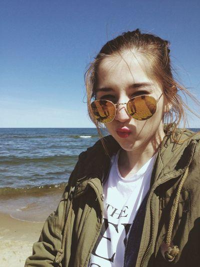 Like Polishgirl Follow Love #selfie #girl #cute#me