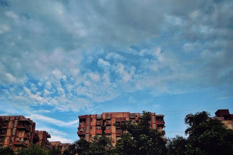 Urbanization is