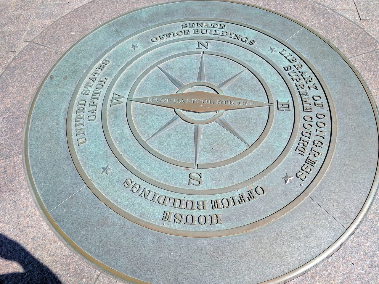 text, communication, day, direction, no people, outdoors, roman numeral, close-up
