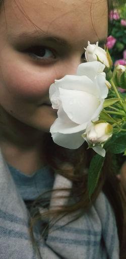 Sguardi Flower