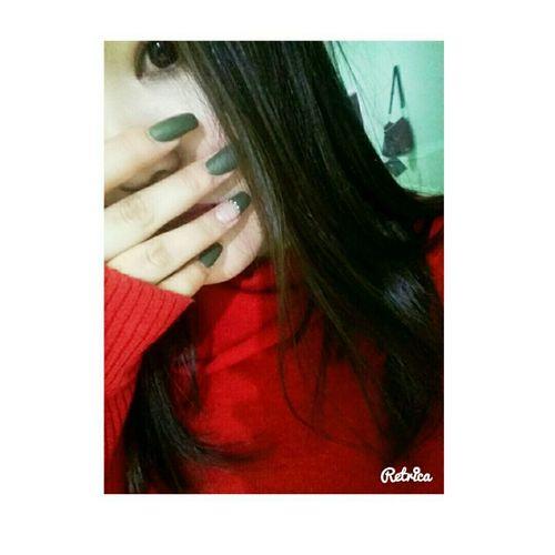 Faces Of EyeEm That's Me Asian Girl Youngandbeautiful Follow Me I'll Follow Back Follow4follow 👍✌👆✋ Young And Beautiful