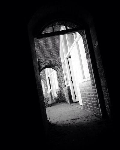 Abandoned Fort Abandon_seekers EyeEm_abandonment Abandoned & Derelict Urbex Derelict Urban Exploration The Street Photographer - 2015 EyeEm Awards Malephotographerofthemonth Fuzed_fotos Bnw_friday_eyeemchallenge