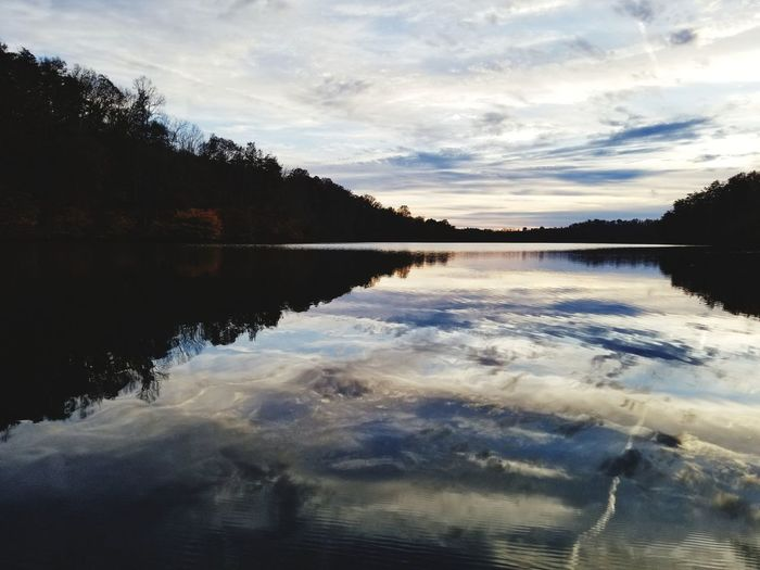 lake Lake Lake