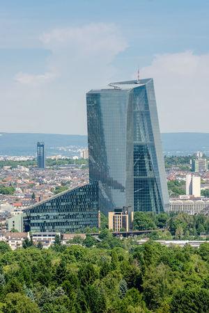 European Central Bank EZB EZB Frankfurt, Germany EZB Frankfurt Frankfurt Frankfurt City  Frankfurt Am Main Skyscrapers Bank Banking Finance Finance Tower Frankfurtammain Skyscapes Skyscapes Sky_collection Skyscraper Skyscraper View