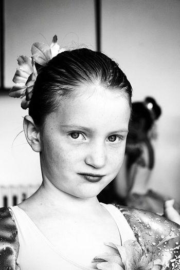 The Portraitist - 2015 EyeEm Awards Eyem Best Shots - Black + White Streetphotography B&W Portrait Peoplephotography Monochrome The Street Photographer - 2015 EyeEm Awards Streetphoto_bw Kidsphotography Eyem Best Shots