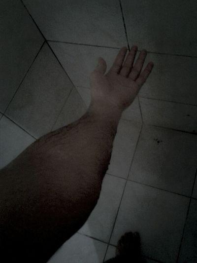 Mãos Banho Surprise Sombra
