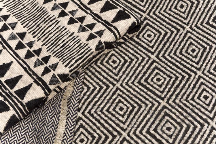Pattern in
