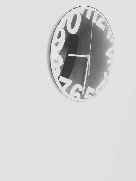 Time goes by... Taking Photos Black & White Monochrome