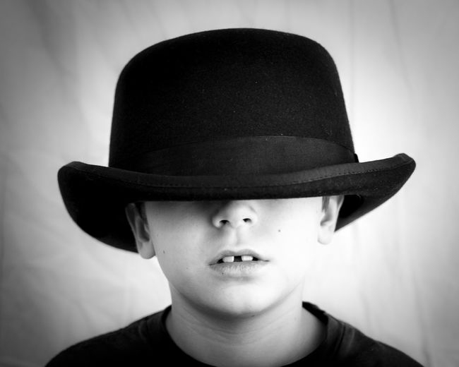 Droogie in Training... Shootermag Blackandwhite Portrait Conceptual EyeEm Bnw