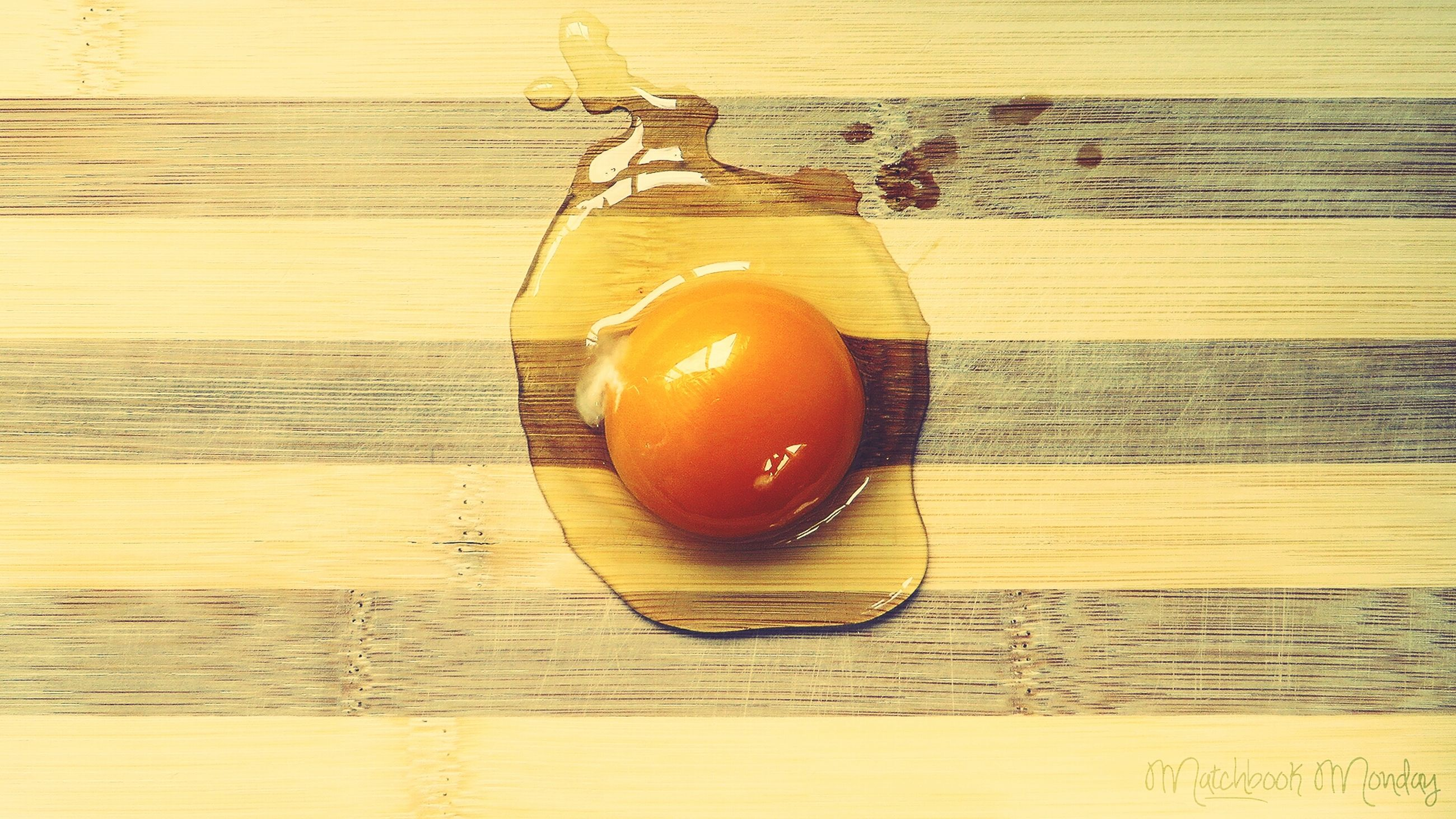 table, food and drink, wood - material, still life, close-up, indoors, freshness, wooden, drink, healthy eating, no people, yellow, refreshment, orange color, fruit, high angle view, food, wood, sunlight, day