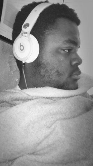 early morning #2kLife #Beats