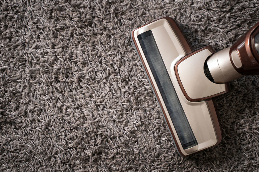 Technology Indoors  Connection Man Made Object Communication No People Rug Close-up Equipment Black Color High Angle View Man Made Office Business Single Object Carpet - Decor Brown Wireless Technology Softness Leather