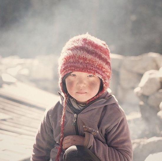#Nepal #Earthquake #help #affected #Kathmandu #India #UNICEFS #emergency #children @unicef_nepal #Devastador #Devastating #NepalEarthquake #SOSNepal #TerremotoNepal Casi un millón de niños necesita ayuda urgente por #TerremotoNepal 🙌🏻🙌🏼🙌🏽🙌🏾🙌🏿 🌍 👫 🙏🏻 #prayfornepal 👫 🌏🙌🏻🙌🏼🙌🏽🙌🏾🙌🏿 #HelpNepal Nepal Kathmandu, Nepal EarthquakeNepal HELPNepal SOSNepal Sandraenergysupport People TerremotoNepal