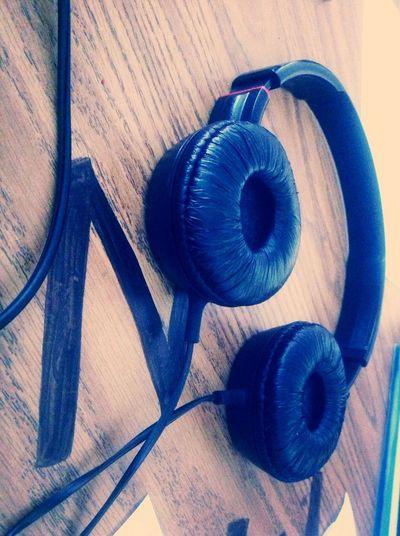 Music=My Life. <3