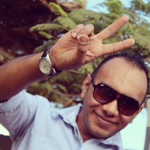 Me Wehy Salhab Saleh @wehy_ly