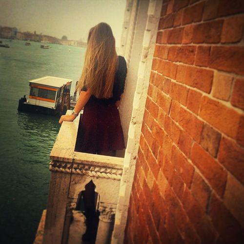 ? Venezia