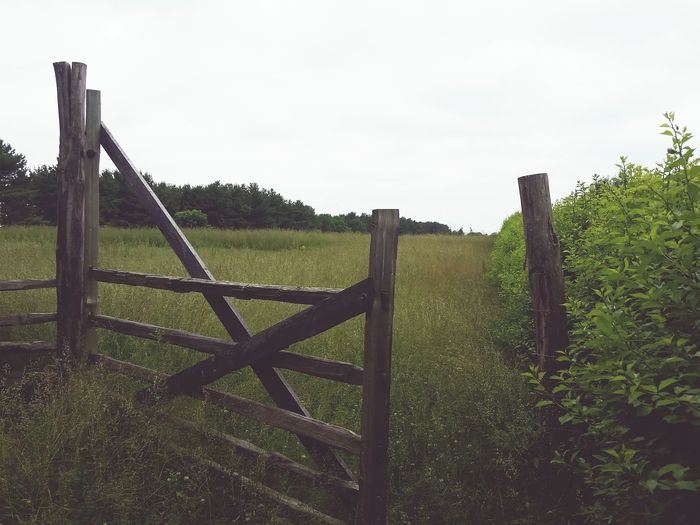 As one door closes, another opens The Traveler - 2015 EyeEm Awards Share Your Adventure Hikingadventures Country Girl Scenery Thegreatoutdoors2015EyeemAwards Farming