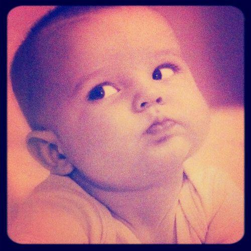 Baby Cute 💋
