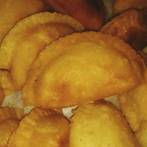 I needed to be again in south america, just for one night.Homemade Empanadas Parguayan Cook Cooking South American Food Enjoying Life Empanadastyle Empanadas De Carne Buen Provecho Extraño Sud América