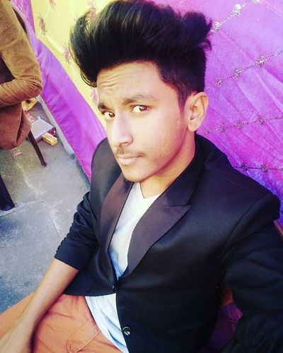 Me Selfie Farewell2016 Awesome Day Picoftheday Formals Blacklove Instagram Filter Instaedit Instacool Instacute Instalikes Like4like Like4follow Endofschoollife Memories Friends Missyaall Love Hairstyle