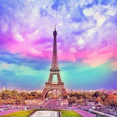 Parigi!!!!!
