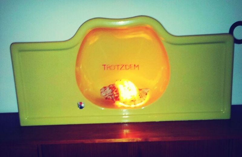 ...... I love these lamp sooo gorgeous ♡♥♡♥ .... Art Lamp Myfriend Desinit