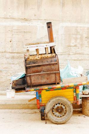 Cart Wheel Cart Wheels Egypt Fast Food Food Cart Food Carts Poor  Push Pushing Pushing Carts Street Street Food Sweet Potato Sweet Potatoes Wheels Wood Wooden Wooden Car Wooden Cart