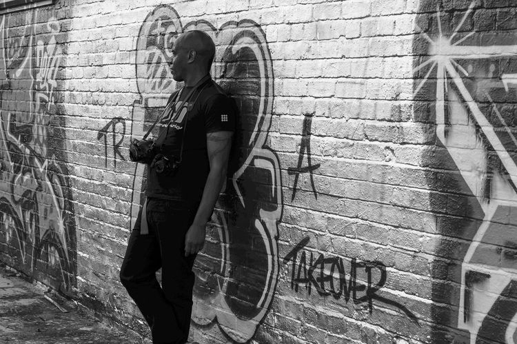 Australia Blackandwhite Brazil California Graffiti London Love Manchester Miami NYC Paris Photography Portrait Salford SPAIN Streetart Streetphotography Sydney Tagsforlikes