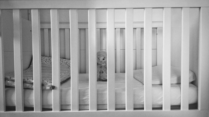 Boneca BonecaDePano Bonecas Doll Babyroom Babyroomtheme Babybed Doll Photography Doll Face Dollphotogallery Dolls Dollphoto
