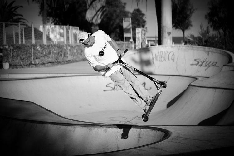 Fly High :)