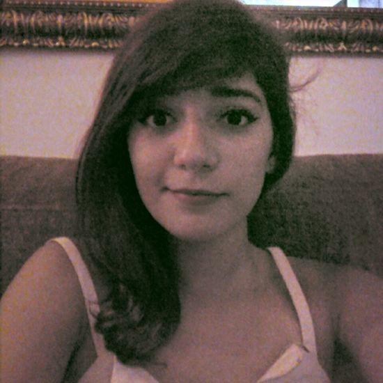 So happy. Pretty♡ Hello World Brasil Xoxo