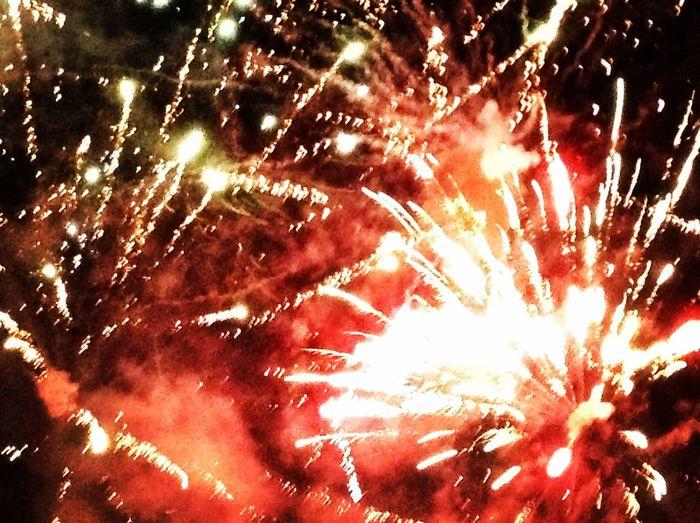 2016新年快乐!Happy new year 2016! Happy New Year Happy New Year 2016 2016 New Year's Eve Fireworks