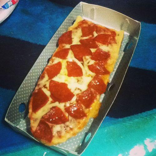 Pizza Alldayeveryday