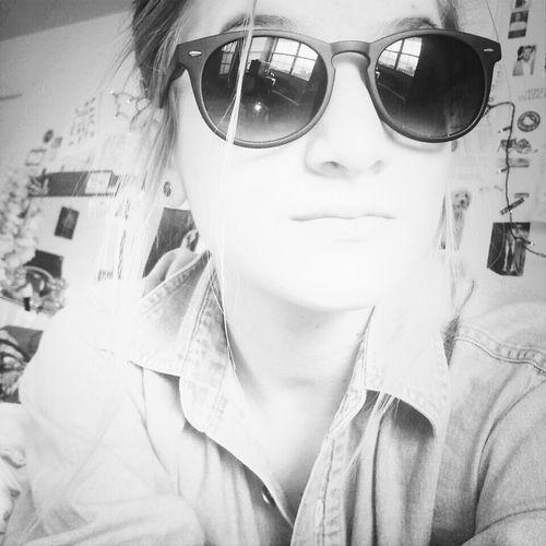 New shades<3