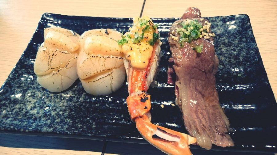 めちゃ美味しい Eating Good Family Japanese Food
