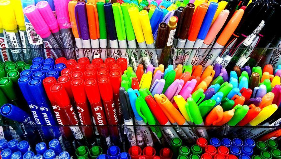 pen Multi