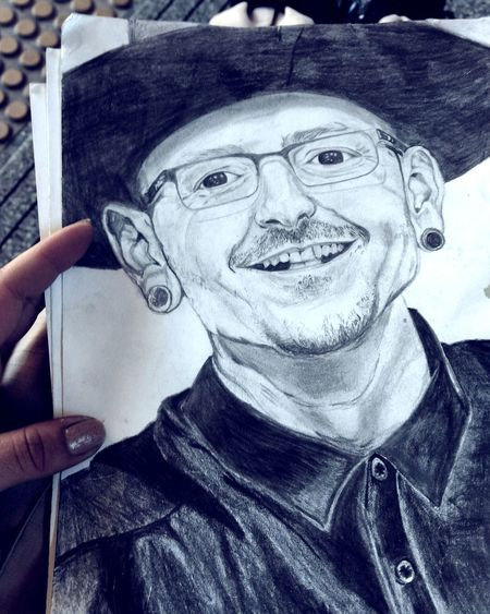 🎞️📽️✝️⏮️⏪🍓🤗🤴forever Chesterbennington Linkinpark Linkin Park Linkin Park <3 Linkinparkitalia Linkinparksoldier Linkinpark∆ Linkin_park LinkinParkfan LINKIN PARK!! Sky Smile ✌