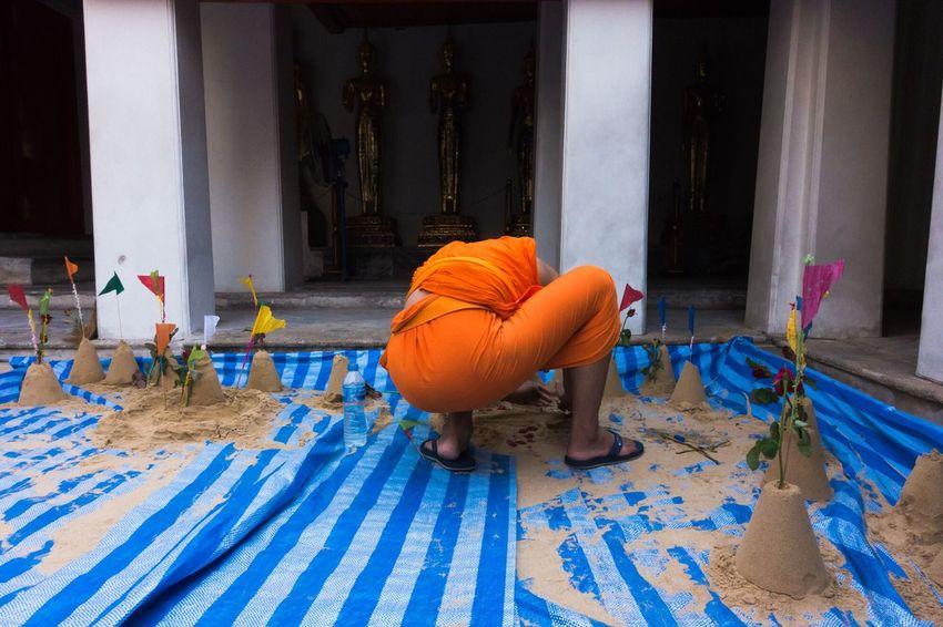 Buddhism Monk  Streetstyle Streetphotography Everybodystreet The Street Photographer - 2018 EyeEm Awards