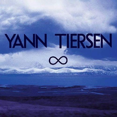кто-то ждал? Yanntiersen Infinity Leaked∞ (2014) WeirdMusic