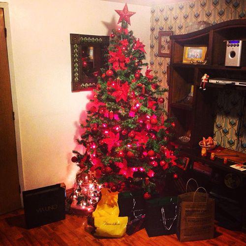 Navidad Papanoel