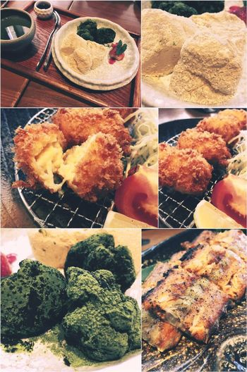 In MaKoTo Japanese Food Delicious Yummy Food Porn Ready-to-eat Enjoying Life ♥ EyeEm Best Shots Moments Of My Life @ 私の人生の瞬間。 Taking Photos Discover Your City EnjoytheNewNormal