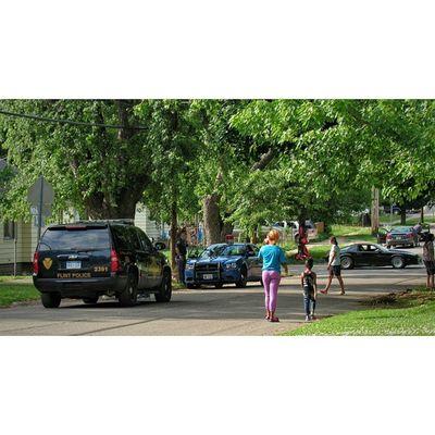 Summer is near Flintthroughmyeyes Flint 810