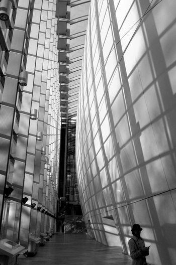 Nationalhistorymuseum Architecture London Thearchitect-2015EyeEmAwards Amazing Architecture